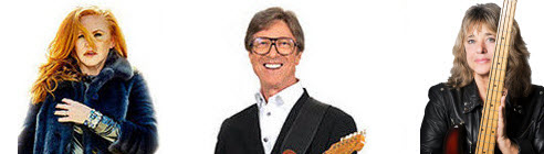 cdecker hank marvin